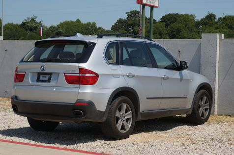 2010 BMW X5 xDrive48i 48i | Lewisville, Texas | Castle Hills Motors in Lewisville, Texas