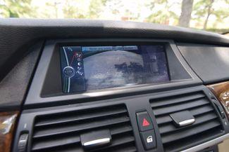 2010 BMW X5 xDrive48i 48i Memphis, Tennessee 12