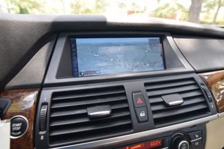 2010 BMW X5 xDrive48i 48i Memphis, Tennessee 2
