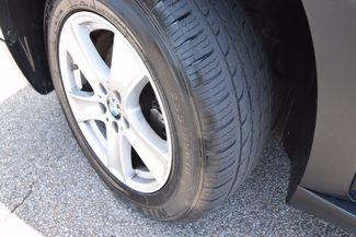 2010 BMW X5 xDrive48i 48i Memphis, Tennessee 13