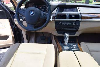 2010 BMW X5 xDrive48i 48i Memphis, Tennessee 16