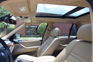 2010 BMW X5 xDrive48i 48i Memphis, Tennessee 3