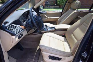 2010 BMW X5 xDrive48i 48i Memphis, Tennessee 4