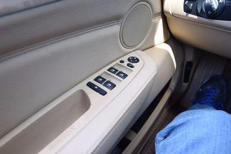 2010 BMW X5 xDrive48i 48i Memphis, Tennessee 19
