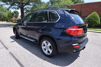 2010 BMW X5 xDrive48i 48i Memphis, Tennessee 9