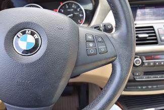 2010 BMW X5 xDrive48i 48i Memphis, Tennessee 22