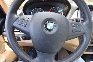 2010 BMW X5 xDrive48i 48i Memphis, Tennessee 23