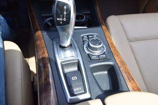 2010 BMW X5 xDrive48i 48i Memphis, Tennessee 24