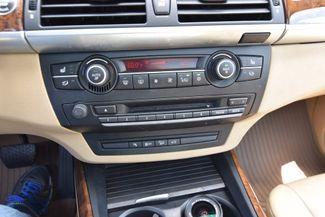 2010 BMW X5 xDrive48i 48i Memphis, Tennessee 25