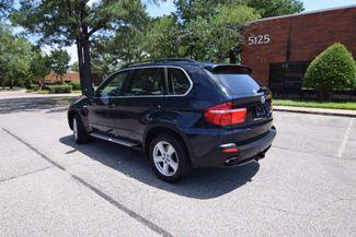 2010 BMW X5 xDrive48i 48i Memphis, Tennessee 17