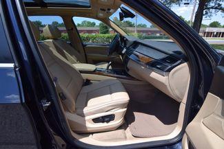 2010 BMW X5 xDrive48i 48i Memphis, Tennessee 5