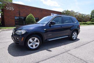 2010 BMW X5 xDrive48i 48i Memphis, Tennessee 18