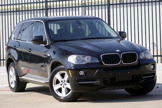 2010 BMW X5 xDrive48i 48i* AWD * NAV* Pano Roof* BU Cam* EZ Finance**   Plano, TX   Carrick's Autos in Plano TX