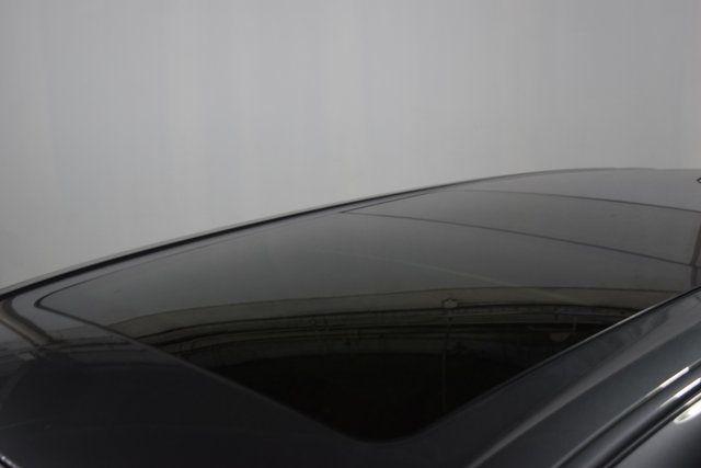 2010 BMW X5 xDrive48i 48i Richmond Hill, New York 12