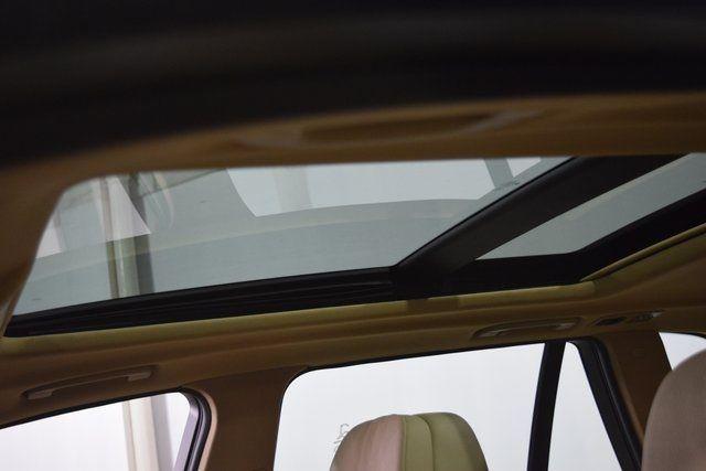 2010 BMW X5 xDrive48i 48i Richmond Hill, New York 13