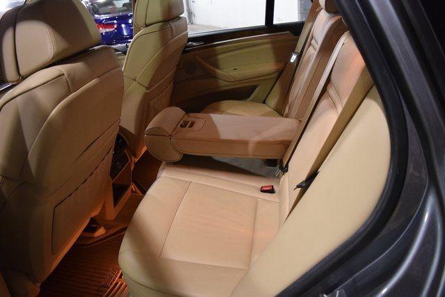2010 BMW X5 xDrive48i 48i Richmond Hill, New York 14