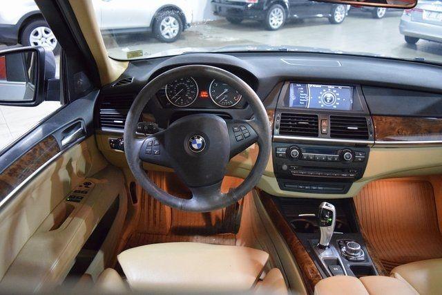 2010 BMW X5 xDrive48i 48i Richmond Hill, New York 17