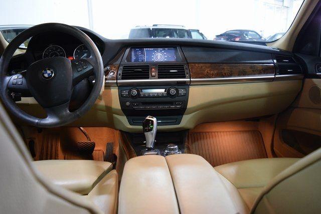 2010 BMW X5 xDrive48i 48i Richmond Hill, New York 19