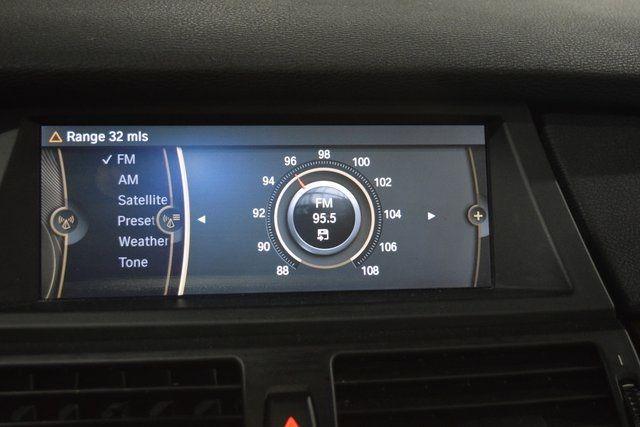 2010 BMW X5 xDrive48i 48i Richmond Hill, New York 27