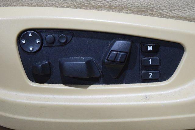 2010 BMW X5 xDrive48i 48i Richmond Hill, New York 33