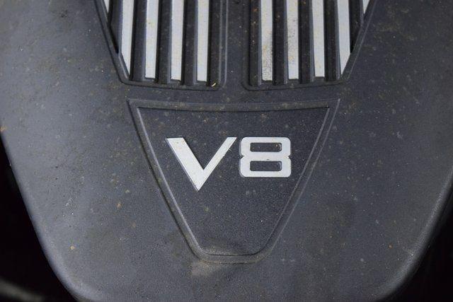 2010 BMW X5 xDrive48i 48i Richmond Hill, New York 5