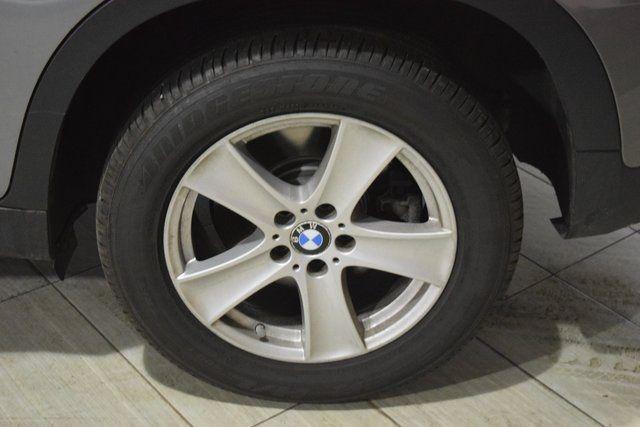 2010 BMW X5 xDrive48i 48i Richmond Hill, New York 6