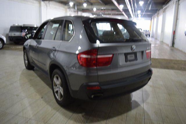 2010 BMW X5 xDrive48i 48i Richmond Hill, New York 7