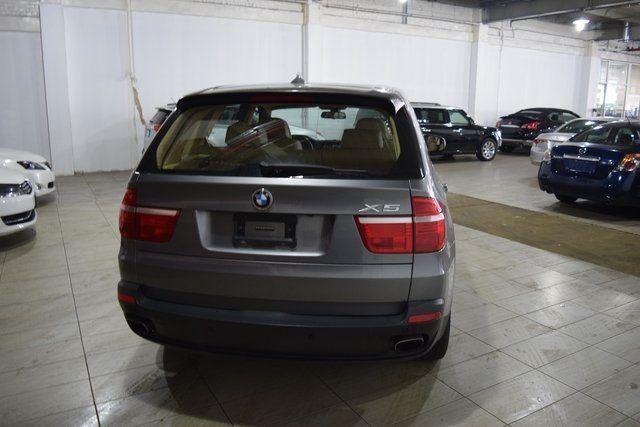2010 BMW X5 xDrive48i 48i Richmond Hill, New York 9
