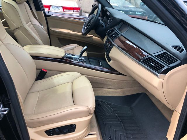 2010 BMW X5 xDrive48i 48i Sterling, Virginia 13