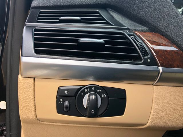 2010 BMW X5 xDrive48i 48i Sterling, Virginia 19