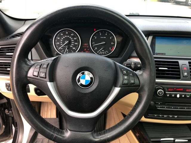 2010 BMW X5 xDrive48i 48i Sterling, Virginia 20