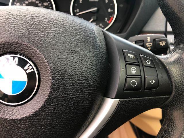 2010 BMW X5 xDrive48i 48i Sterling, Virginia 22