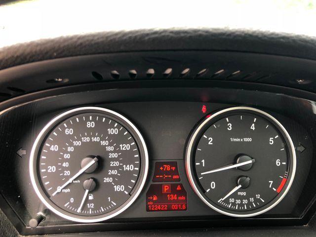 2010 BMW X5 xDrive48i 48i Sterling, Virginia 23