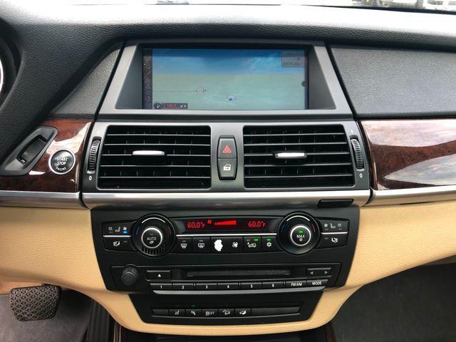 2010 BMW X5 xDrive48i 48i Sterling, Virginia 25