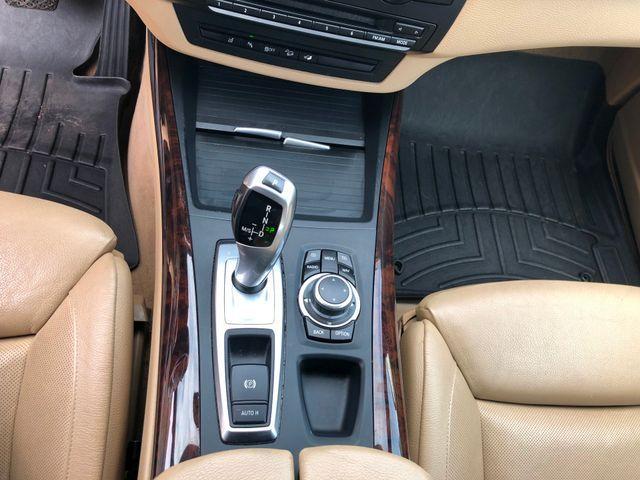 2010 BMW X5 xDrive48i 48i Sterling, Virginia 31