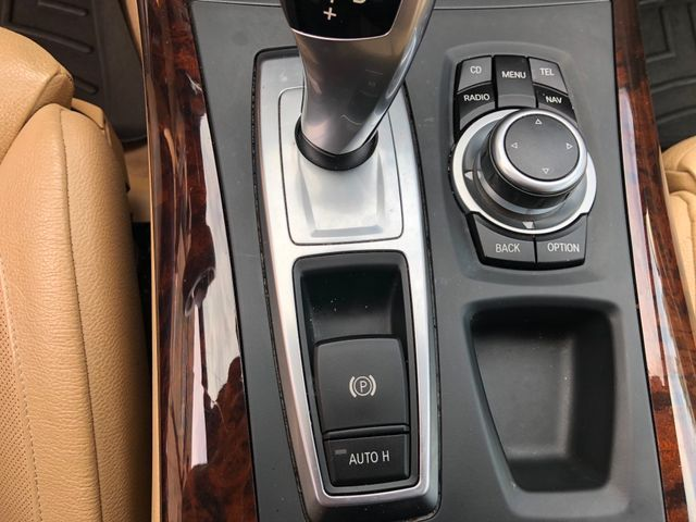 2010 BMW X5 xDrive48i 48i Sterling, Virginia 32