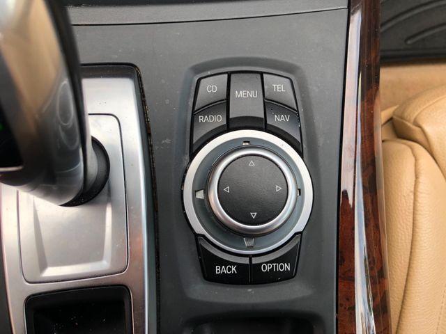 2010 BMW X5 xDrive48i 48i Sterling, Virginia 33