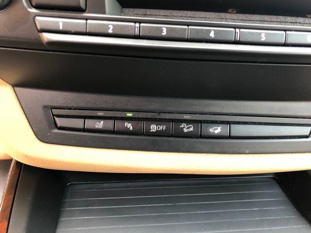 2010 BMW X5 xDrive48i 48i Sterling, Virginia 35