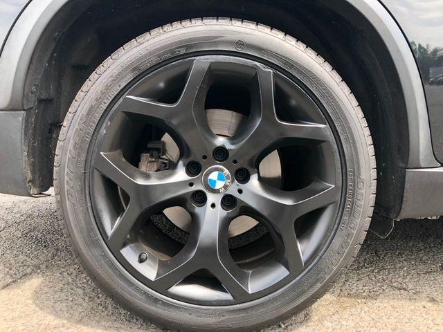 2010 BMW X5 xDrive48i 48i Sterling, Virginia 39