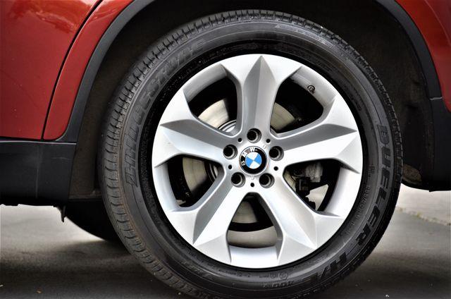 2010 BMW X6 xDrive35i Reseda, CA 22