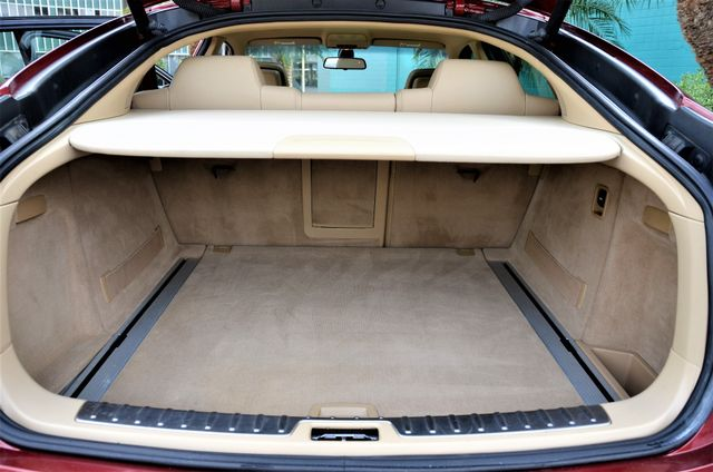 2010 BMW X6 xDrive35i Reseda, CA 29