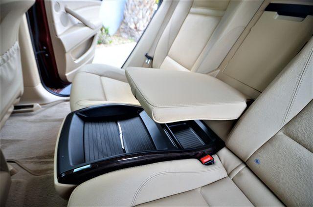 2010 BMW X6 xDrive35i Reseda, CA 33