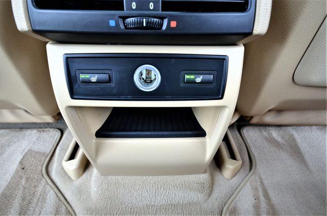 2010 BMW X6 xDrive35i Reseda, CA 34