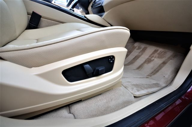 2010 BMW X6 xDrive35i Reseda, CA 35