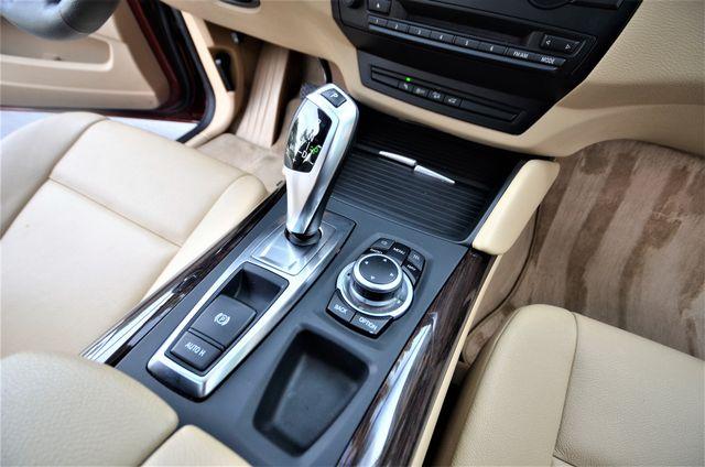 2010 BMW X6 xDrive35i Reseda, CA 37