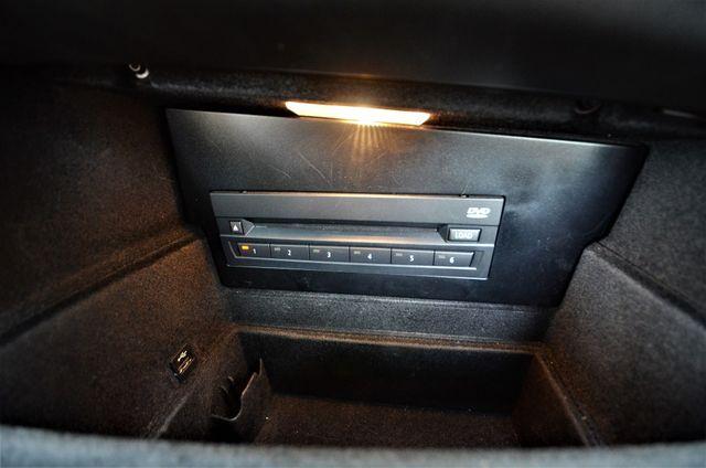 2010 BMW X6 xDrive35i Reseda, CA 38