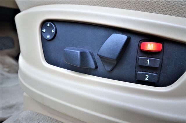 2010 BMW X6 xDrive35i Reseda, CA 10