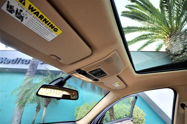 2010 BMW X6 xDrive35i Reseda, CA 44