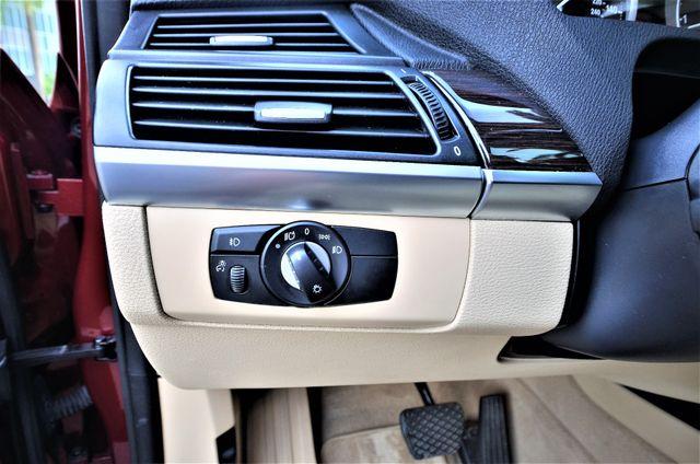 2010 BMW X6 xDrive35i Reseda, CA 45