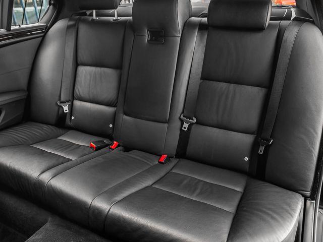 2010 BMW X6 xDrive50i xDrive 50i Burbank, CA 12